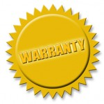 ACME Glass Warranty