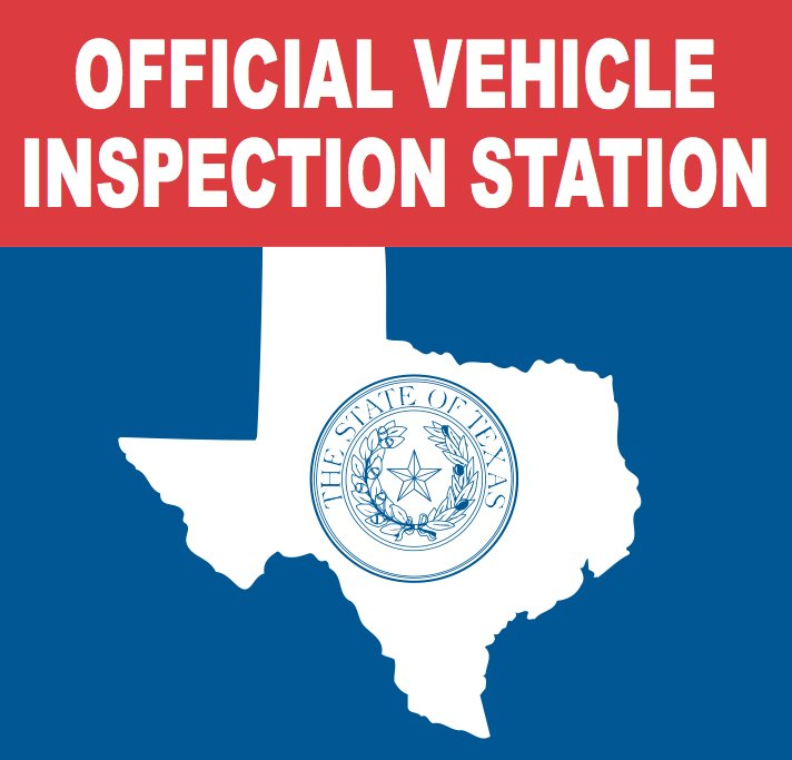 Car Inspection College Station >> Auto Glass Windshield Replacement And Chip Repair